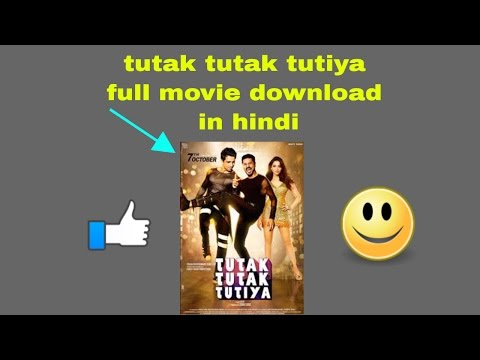 tutak tutak tutiya  full movie download