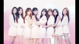 FULL ALBUM Lovelyz - Lovelyz 4th Mini Album