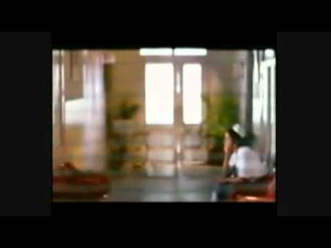 Azhagu Nilave- Pavithra