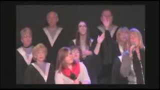 O Holy Night - Covenant Life featuring R Keith Green