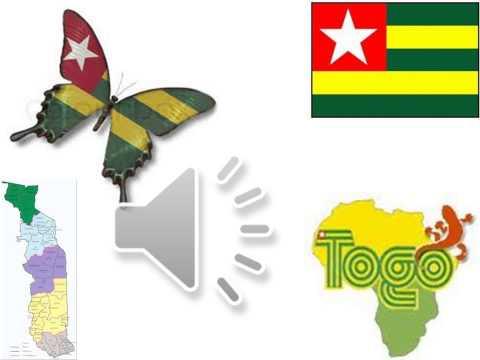 [Togo Gospel]: Yesu To Ma eme a: Evangéliste Paul Nouziayovo