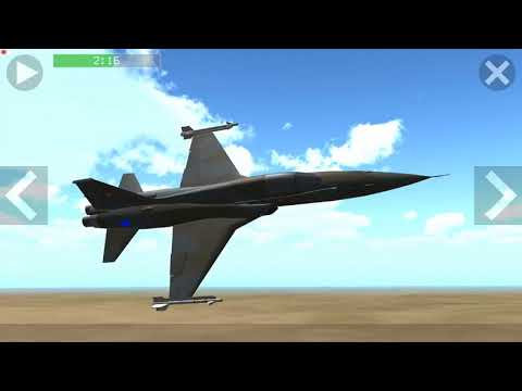 Strike Fighters Legends replay video! MiG-21bis Fishbed-L in action! #strikefighters #thirdwire