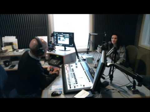 Plumb Interview
