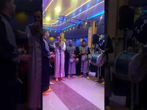 groupe djawhara tlemcen dido 0770-45-19-76