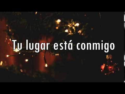 The Lumineers - Ho Hey (Subtitulada en español)