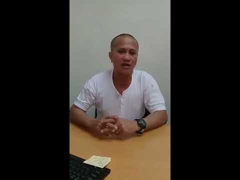 Testimony CARPENTER New Zealand