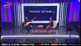 Yeniiii Hasan Şahinsoy (Söyle Turnam) Malatya ER TV