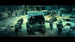 Фильм Сталинград 2013