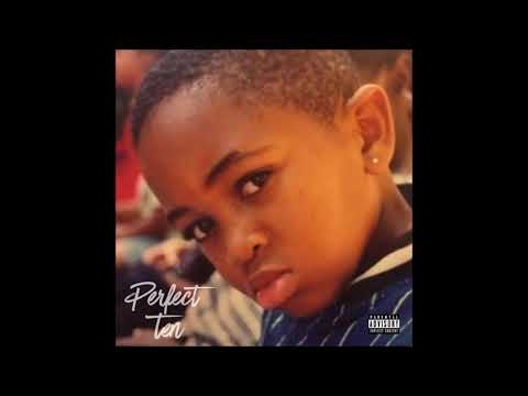 "Mustard feat. Roddy Ricch ""Ballin"" Instrumental   (ReProd. by Sh'kaari)"