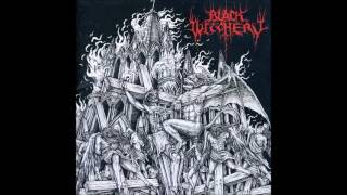 Watch Black Witchery Inferno Of Sacred Destruction video