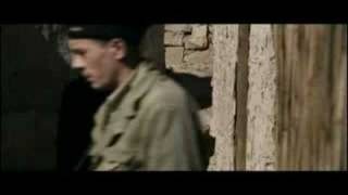 La Trahison (extrait 02) thumbnail