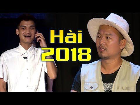 Hài 2018 Siêu Sao Đồng Ruộng P1 - Long Đẹp Trai, Huỳnh Phương, Mạc Văn Khoa - Hài Hay Mới Nhất 2018