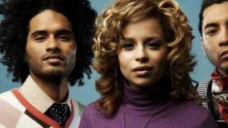 Watch Group 1 Crew Live Out Loud video