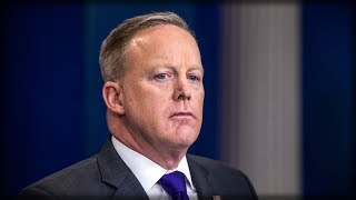 Best of The Sean Spicer Show Bloopers