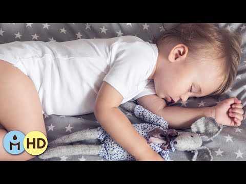 Relaxing Music: Sleeping Music, Sweet Music for Children, Zen Music ❁802