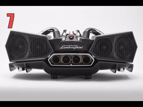 Bluetooth колонка Beatbox by dr. Dre Mini S11 (HD). Обзор от Электробум.com.uaиз YouTube · С высокой четкостью · Длительность: 9 мин24 с  · Просмотры: более 145.000 · отправлено: 23.11.2013 · кем отправлено: Электробум