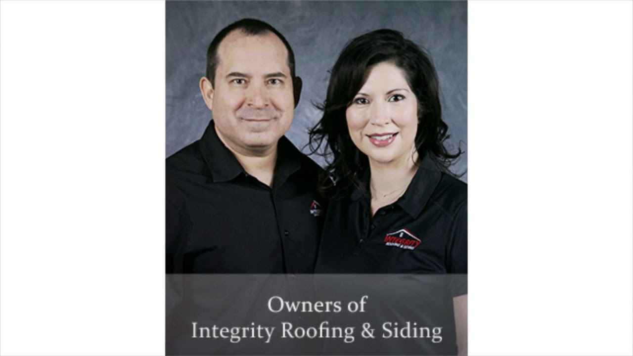Integrity Roofing Company in San Antonio, TX | 210-340-7663
