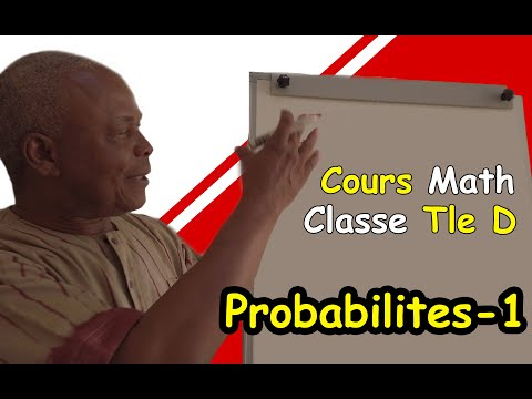 Cours Math Classe