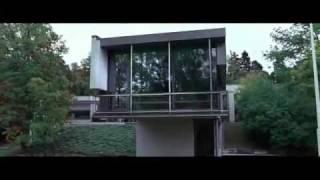 Hodejegerne - Trailer