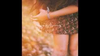 Letting Up Despite Great Faults - 'Repeating Hearts' (Official Audio) mp3