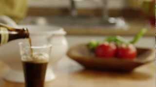 How To Make Irish Lamb Stew | Allrecipes.com Video