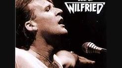 Wilfried Südwind 1985