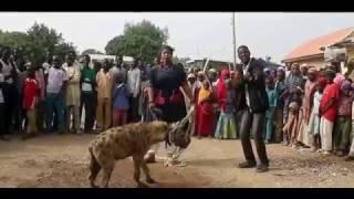 Mai Wasa Da KURA Trailer 2017 (Hausa Songs / Hausa Films)
