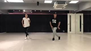 Publication Date: 2021-08-12 | Video Title: 鍾柔美(Yumi) 跳舞片段精彩重溫!