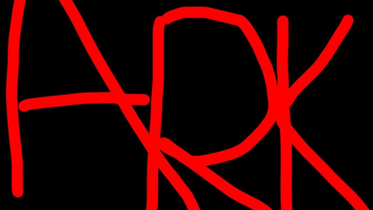 【ARK: Survival Evolved】ARKやるよ! #18-3 ※初見さん概要覧必読おなしゃす