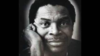 Otis Clay - I Can