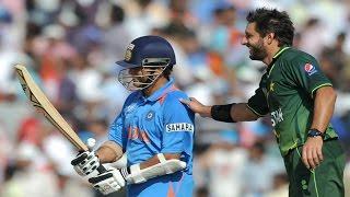 Don Bradman Cricket 14 | India vs Pakistan T20 3 | Career Mode | PC