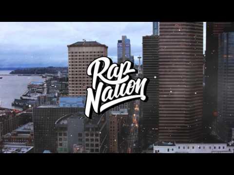 G-Eazy - Get Mine ft. Snoop Dogg