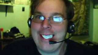 DevoMatic's QuickCapture Video - February 16, 2009, 05:19 PM
