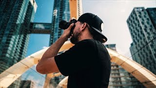 make-more-money-with-video-freelance-3-important-tips