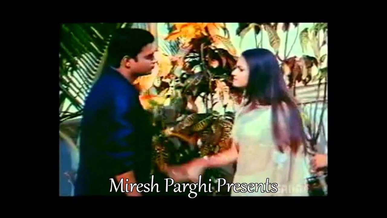 SACH KEH RAHA HAI DEEWANA HD SONG - YouTube