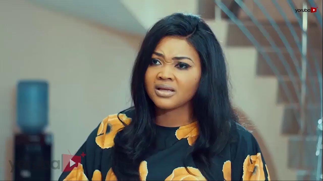 Download Ogoji Latest Yoruba Movie 2019 Drama Starring Mercy Aigbe   Ibrahim Chatta   Debbie Shokoya