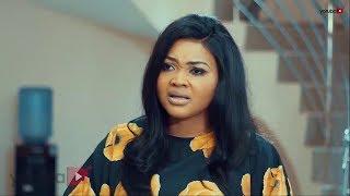 Ogoji Latest Yoruba Movie 2019 Drama Starring Mercy Aigbe  Ibrahim Chatta  Debbie Shokoya