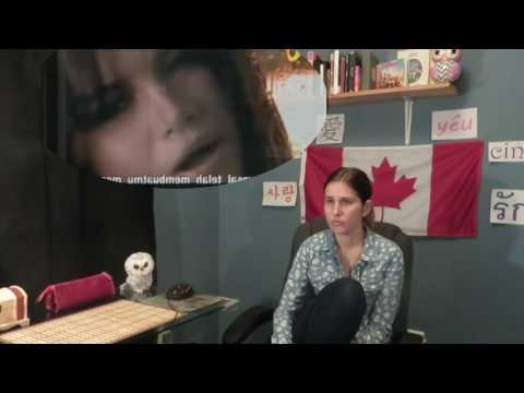 {Indopop} Rossa-Aku Bukan Untukmu MV Reaction