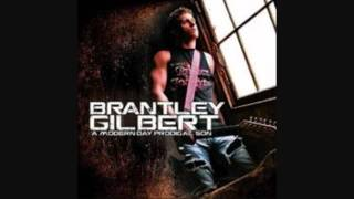 Watch Brantley Gilbert Whats Left Of A Small Town video