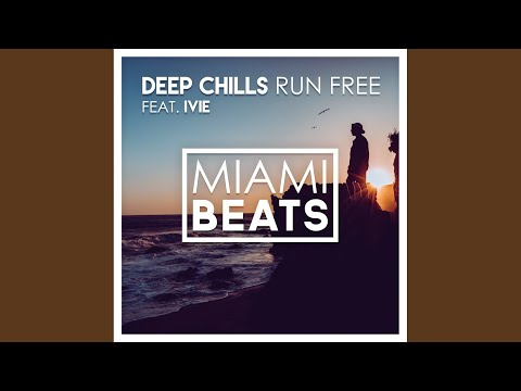 Run Free (Original Mix)