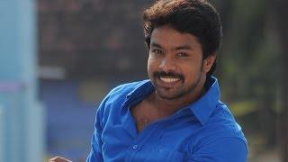 Actor Harish on Vethu Vettu   Galatta Tamil