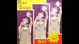 REINE PELAGIE - MEE