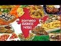 how zomato works || zomato business model in hindi || how zomato earns profit || patshala