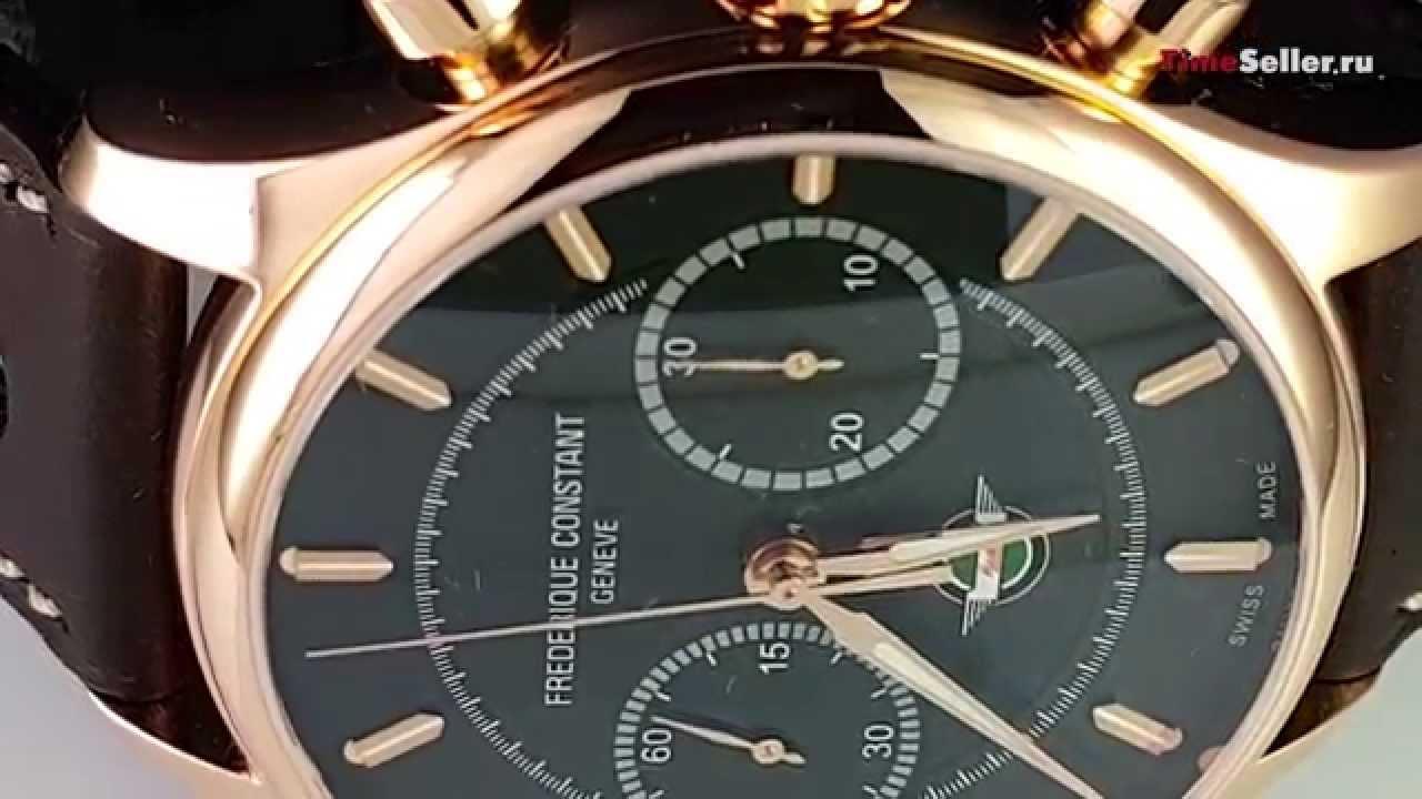 Официальный представитель мужских часов frederique constant интернет магазин vector-d ✓ купить по самым низким ценам ✓ бесплатная.