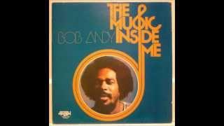 Bob Andy - Sun Shines For Me