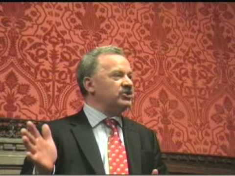 Andy Love MP -20- Cypriots Lobby British Parliament 2009