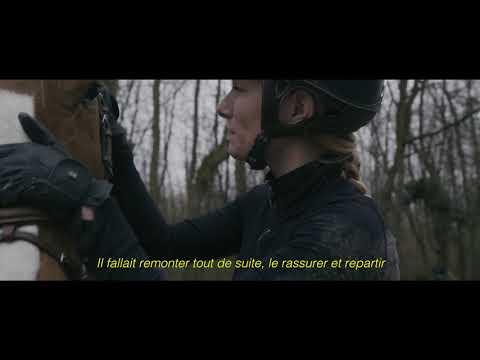 Vidéo Pub Web – Le Progrès by Equisense ❤️