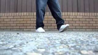 C-Walk Урок 1