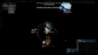 Dark Orbit  SUICIDA  - Lets Calm Down This Bitches