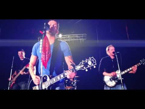 Bad Feelin'  Matt Austin  Music Video